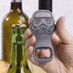 stormtrooper otwieracz do butelek prezent dla ojca