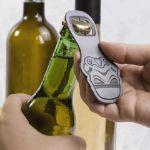 stormtrooper otwieracz do butelek prezent dla ojca warszawa