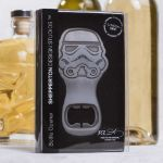 stormtrooper otwieracz do butelek prezent dla chłopaka