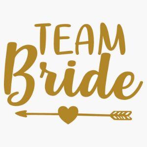 atuaż na Panieński – Team Bride – Strzała wieczór panieński warszawa