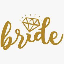 atuaż Panieński – Bride – Diament  wieczór Panieński warszawa