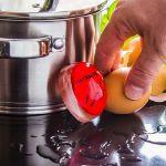 timer do gotowania jajek gadżety domowe warszawa