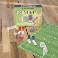 Biurkowe Piłkarzyki prezent dla chłopaka warszawa sklep