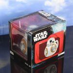 Star Wars kubek 3d BB8 gadżety filmowe warszawa