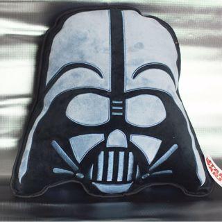 Poduszka Lord Vader prezent dla chłopaka