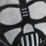 Poduszka Lord Vader prezent dla fana starwars