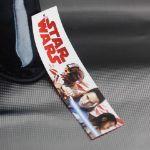 Poduszka Lord Vader prezent dla fana starwars warszawa sklep