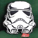 Poduszka StormTrooper prezent dla chłopaka warszawa