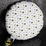 Poduszka Batman prezent dla chłopaka warszawa
