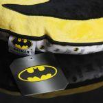 Poduszka Batman prezent dla fana batmana warszawa