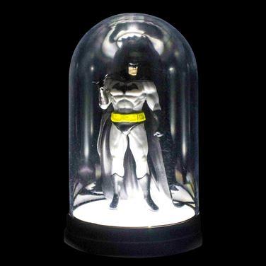Lampka Batman w Kuli prezent dla chłopaka