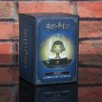 Lampka sloik hagrid harry potter gadzety filmowe prezent dla przyjaciółki