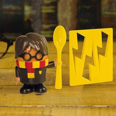 Harry Potter Podstawka na Jajko akcesoria kuchenne warszawa
