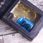 Harry Potter Świecąca Buteleczka do Eliksirów – Brelok prezent dla siostry sklep warszawa