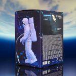 Lampka Astronauta – Duża ciekawy prezent dla dziecka sklep warszawa