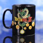 Magiczny Kubek Mocy – Dragon Ball – Goku prezent na święta dla brata