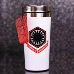 Travel Mug – Stormtrooper prezent dla przyjaciela