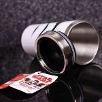Travel Mug – Stormtrooper prezent na święta