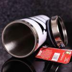Travel Mug – Stormtrooper prezent na święta sklep warszawa