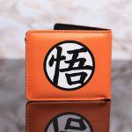 Dragon Ball – Portfel GOKU prezent dla chłopaka sklep warszawa