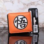 Dragon Ball – Portfel GOKU prezent dla brata