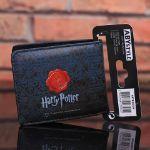Harry Potter – Portfel Hogwart – Standard prezent dla dziecka