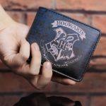 Harry Potter – Portfel Hogwart – Standard prezent dla dziecka sklep warszawa