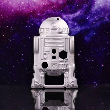 MultiTool – R2-D2 prezent dla niego