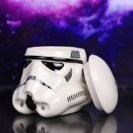StormTrooper Kubek 3D prezent na święta