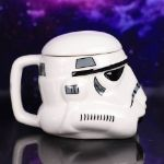 StormTrooper Kubek 3D prezent dla fana