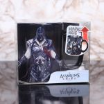Assassin's Creed – Magiczny Kubek – Gildia Zabójców prezent na święta warszawa sklep