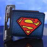 Portfel SuperMana prezent dla męża