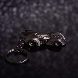 Batmobil – Brelok do Kluczy prezent dla chłopaka
