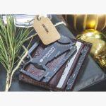 rue Utility – CardSmart – Karta Wielofunkcyjna prezent dla taty warszawa