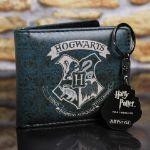 Harry Potter – Zestaw Hogwart – Premium prezent dla chłopaka