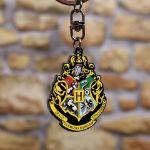 Harry Potter – Zestaw Hogwart – Premium prezent na święta