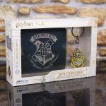 Harry Potter – Zestaw Hogwart – Premium prezent na święta warszawa