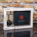 Harry Potter – Zestaw Hogwart – Premium prezent na święta warszawa sklep