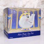 Pani Pots Imbryk do Herbaty prezent na święta dla kobiety