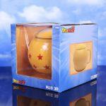 Kubek 3D – Smocza Kula - Dragon Ball prezent na święta dla chłopaka