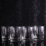 Vinbouquet – Zestaw do Whisky – Karafka i Szklanki prezent na święta