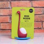 Miss Nessie – Podstawka na Jajko gadżety kuchenne warszawa sklep