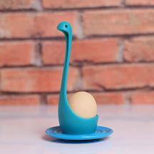 Miss Nessie - Turkusowa  prezent dla mamy