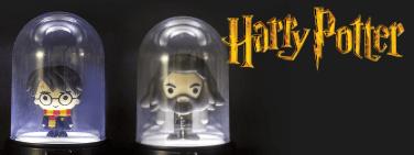 Obrazek dla kategorii Gadżety z Harry'ego Pottera
