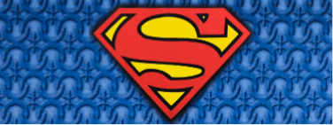 Obrazek dla kategorii Gadżety SuperMan