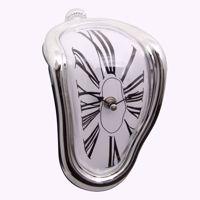 Zegar dalego półkowy prezent dla niego