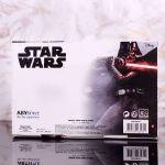 Star Wars – Zestaw Szklanek  prezent dla szefa WARSZAWA