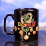 Dragon Ball – Magiczny Kubek Vegeta prezent dla chłopaka warszawa