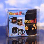 Dragon Ball – Magiczny Kubek Vegeta prezent dla niego  warszawa