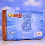 Dragon Ball – Zestaw Szklanek gadżety z filmu